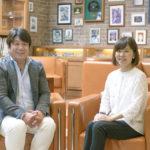 愛犬との旅行の未来を語るシリーズ!北海道の勇・鶴雅リゾートが目指す世界とは?